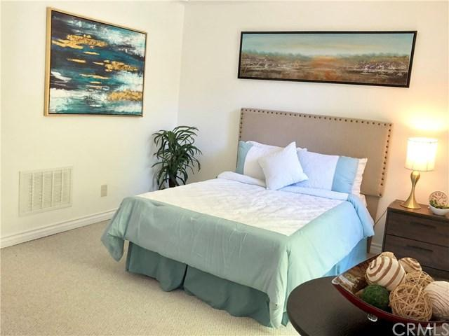 3602 W Estates Lane #114, Rolling Hills Estates, CA 90274 (#SB18222834) :: Naylor Properties
