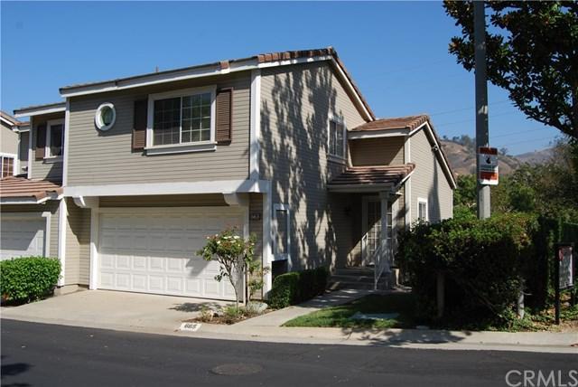 665 Dalton Road, San Dimas, CA 91773 (#AR18223555) :: The Ashley Cooper Team
