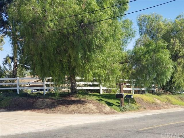 0 Duchamp Street, Mead Valley, CA 92570 (#IG18223627) :: Impact Real Estate