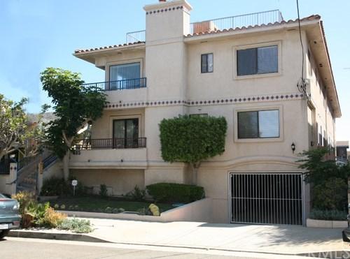 485 W 39th Street #1, San Pedro, CA 90731 (#PV18222759) :: Impact Real Estate