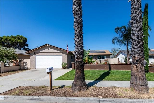 711 Arthur Avenue, Oceanside, CA 92057 (#SW18223858) :: Impact Real Estate