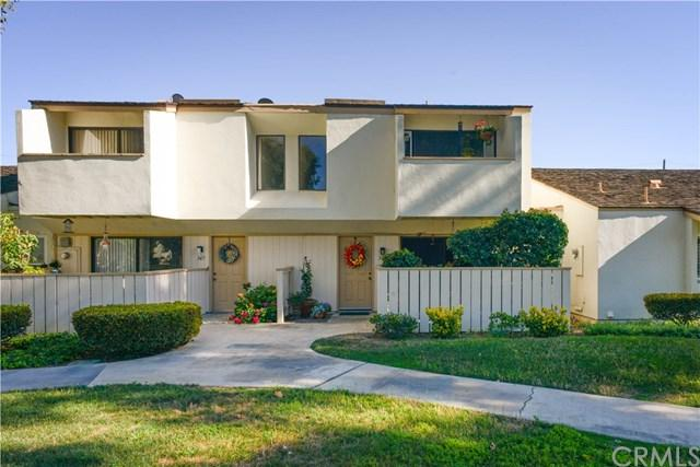 345 Meadow Court, Brea, CA 92821 (#PW18223903) :: Ardent Real Estate Group, Inc.