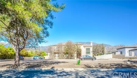 309 E Alamosa Drive, Claremont, CA 91711 (#CV18223937) :: Barnett Renderos