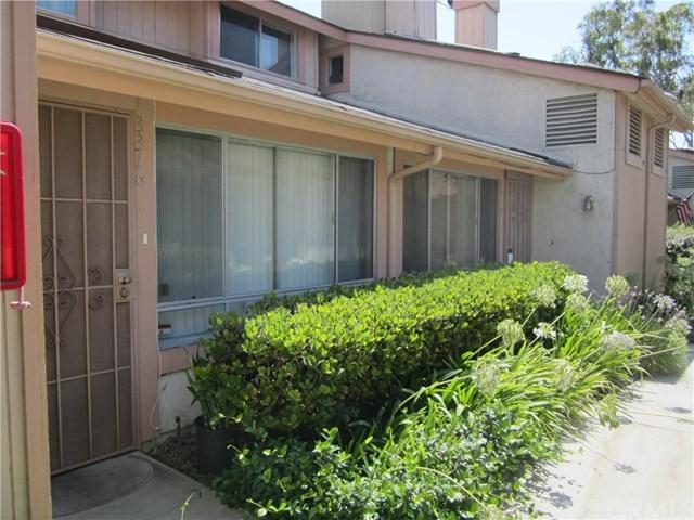 3314 Elm Avenue #78, Long Beach, CA 90807 (#PV18223402) :: RE/MAX Empire Properties