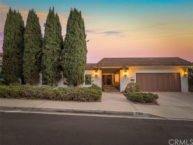 5154 Los Diegos Way, Los Feliz, CA 90027 (#BB18223959) :: The Laffins Real Estate Team