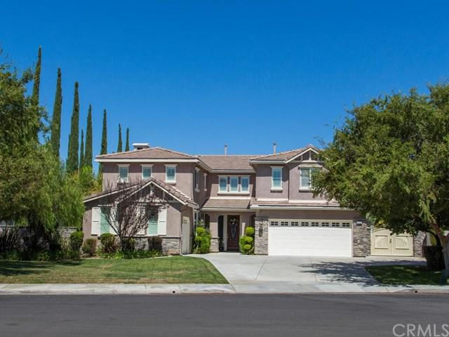 33130 Pampa Court, Temecula, CA 92592 (#SW18223428) :: The Ashley Cooper Team