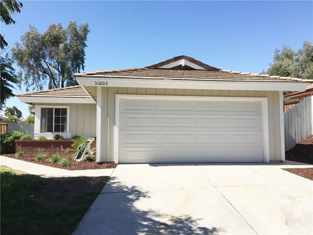 31602 Paseo De Las Olas, Temecula, CA 92592 (#SW18223713) :: RE/MAX Innovations -The Wilson Group