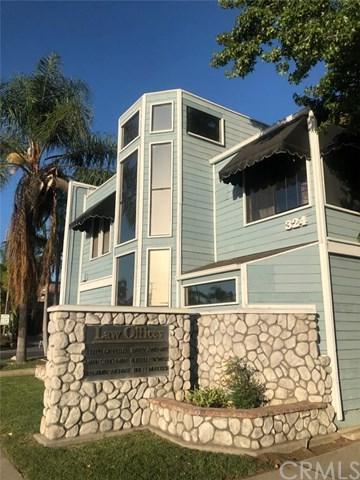 324 S Brea Boulevard, Brea, CA 92821 (#PW18223509) :: Ardent Real Estate Group, Inc.