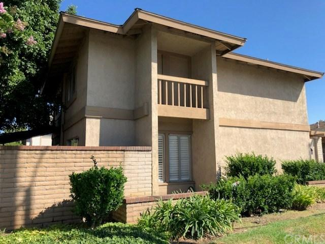 113 Doverfield Drive #65, Placentia, CA 92870 (#PW18224424) :: Ardent Real Estate Group, Inc.
