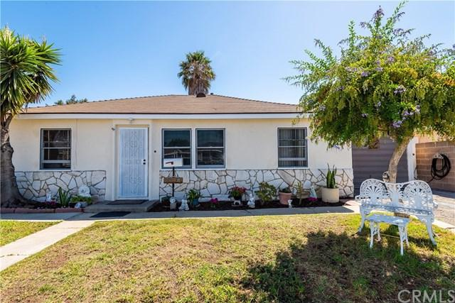 508 E 224th Street, Carson, CA 90745 (#SB18224567) :: RE/MAX Empire Properties