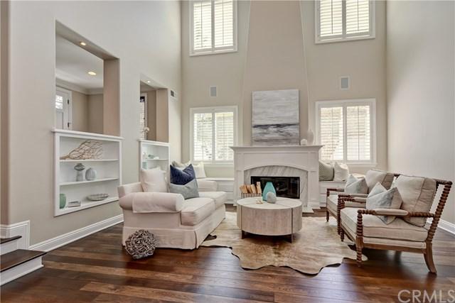 3201 Pine Avenue, Manhattan Beach, CA 90266 (#SB18224630) :: The Laffins Real Estate Team