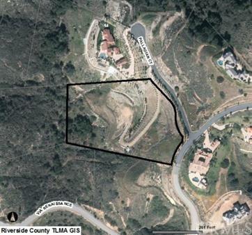 44945 Palladian Court, Temecula, CA 92590 (#SW18224684) :: RE/MAX Empire Properties