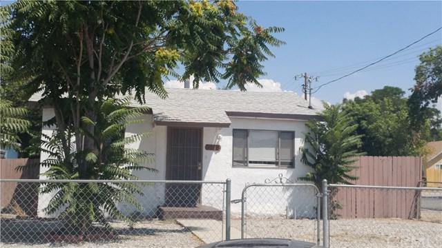 Hemet, CA 92543 :: Impact Real Estate