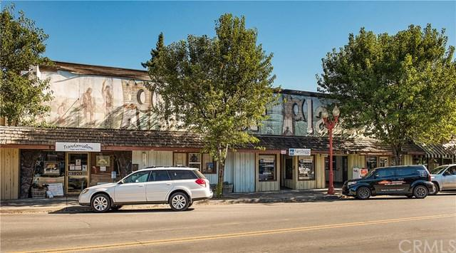 3970 Main Street, Kelseyville, CA 95451 (#LC18224583) :: Barnett Renderos