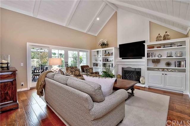 40 Rollins Place, Laguna Niguel, CA 92677 (#OC18224550) :: Brad Feldman Group