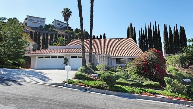 3117 Montellano Avenue, Hacienda Heights, CA 91745 (#PW18224826) :: Impact Real Estate