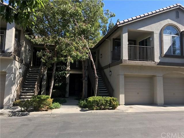 365 Chaumont Circle, Lake Forest, CA 92610 (#PW18224815) :: Berkshire Hathaway Home Services California Properties