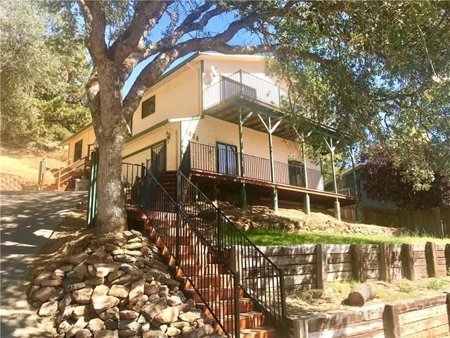 1024 Adams Street, Lakeport, CA 95453 (#LC18223593) :: Impact Real Estate
