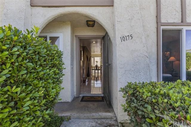 10175 Decima Drive, Westminster, CA 92683 (#OC18223728) :: Scott J. Miller Team/RE/MAX Fine Homes
