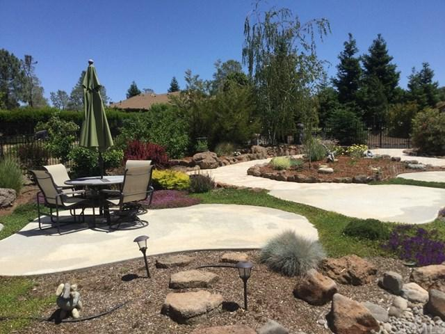 67 Tuscan Drive, Paradise, CA 95969 (#SN18221877) :: The Laffins Real Estate Team