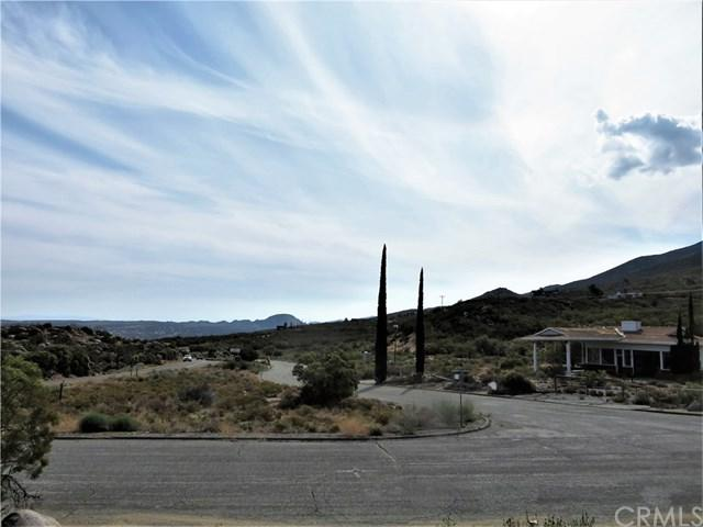 66050 Hwy 74, Mountain Center, CA 92561 (#SW18224965) :: Group 46:10 Central Coast