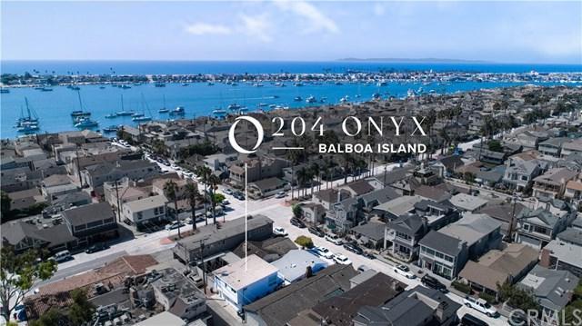 204 Onyx Avenue, Newport Beach, CA 92662 (#NP18215513) :: Teles Properties | A Douglas Elliman Real Estate Company