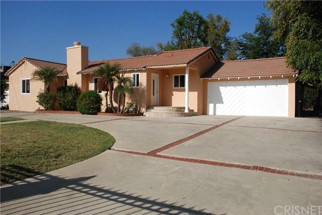 6051 Corbin Avenue, Tarzana, CA 91356 (#SR18224252) :: The Ashley Cooper Team