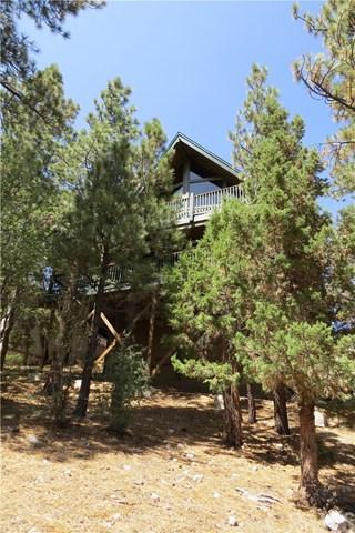 43709 Colusa Drive, Big Bear, CA 92315 (#CV18225004) :: Team Tami
