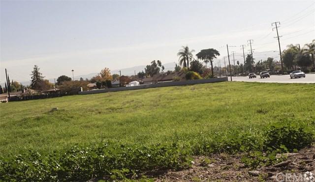 6909 Victoria Avenue, Highland, CA 92346 (#IV18225005) :: RE/MAX Empire Properties
