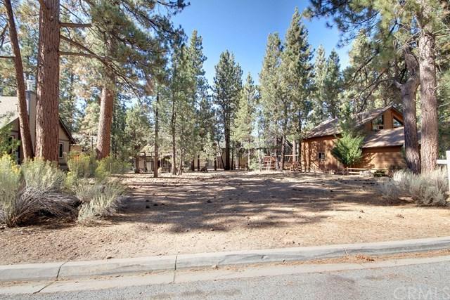 114 Meadow View Drive, Big Bear, CA 92315 (#PW18225025) :: Team Tami