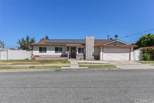 9410 Shell Circle, Westminster, CA 92683 (#OC18221464) :: Scott J. Miller Team/RE/MAX Fine Homes
