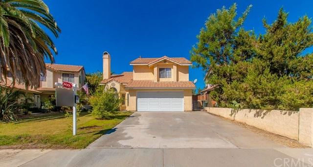 27138 Majello Court, Temecula, CA 92591 (#SW18217294) :: RE/MAX Innovations -The Wilson Group