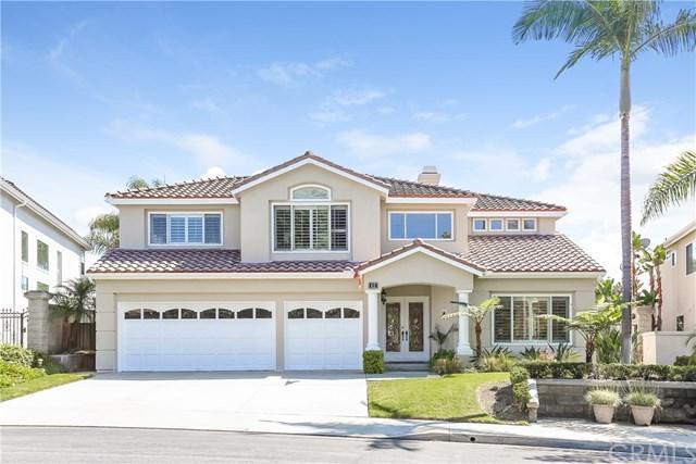 12 Dorchester Green, Laguna Niguel, CA 92677 (#LG18223371) :: Brad Feldman Group