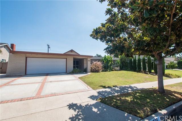 1336 Valencia Avenue, Placentia, CA 92870 (#PW18222765) :: Ardent Real Estate Group, Inc.
