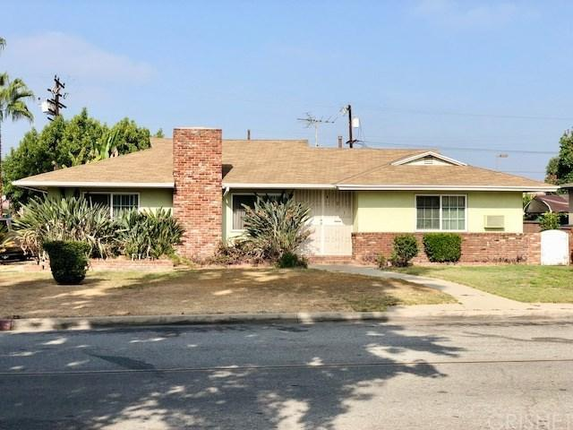 401 N La Breda Avenue, West Covina, CA 91791 (#SR18225348) :: The Ashley Cooper Team