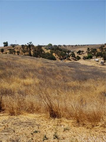 0 Morning Star Place, Paso Robles, CA 93446 (#NS18225386) :: Nest Central Coast
