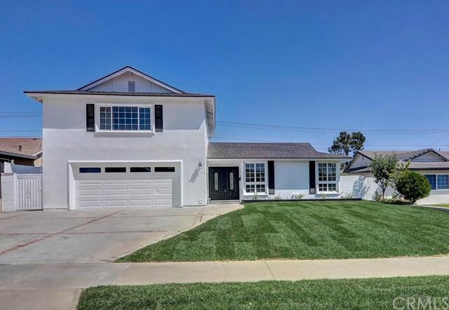 1908 Spahn Lane, Placentia, CA 92870 (#OC18224687) :: Ardent Real Estate Group, Inc.