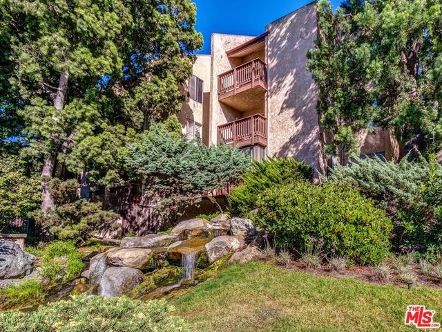 7101 Summertime Lane, Culver City, CA 90230 (#18386280) :: Z Team OC Real Estate