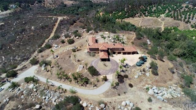 45610 Corte Vista Clara, Temecula, CA 92590 (#PW18218141) :: Barnett Renderos