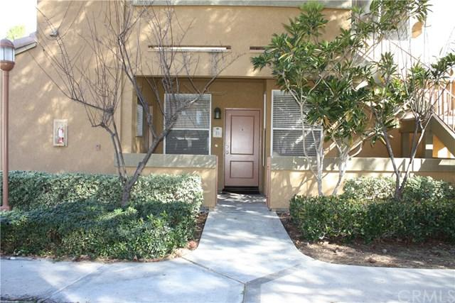 19431 Rue De Valore 59D, Lake Forest, CA 92610 (#NP18223857) :: Berkshire Hathaway Home Services California Properties