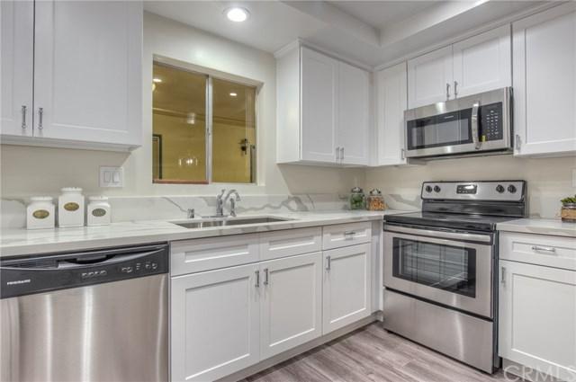 2571 Via Campesina A, Palos Verdes Estates, CA 90274 (#OC18224986) :: RE/MAX Empire Properties