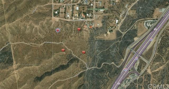 0 Prarie Trail, Oak Hills, CA 92344 (#CV18225441) :: The Ashley Cooper Team