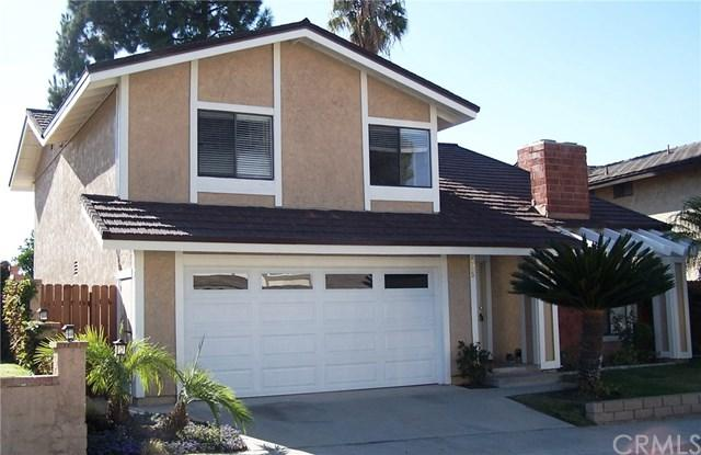 175 Saddle Drive, Placentia, CA 92870 (#PW18225443) :: Ardent Real Estate Group, Inc.