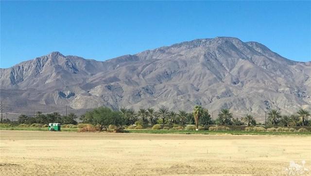 57250 Jackson, Thermal, CA 92274 (#218025490DA) :: Powerhouse Real Estate