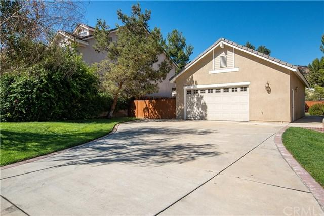 22787 Crimson Court, Corona, CA 92883 (#SW18225366) :: RE/MAX Innovations -The Wilson Group