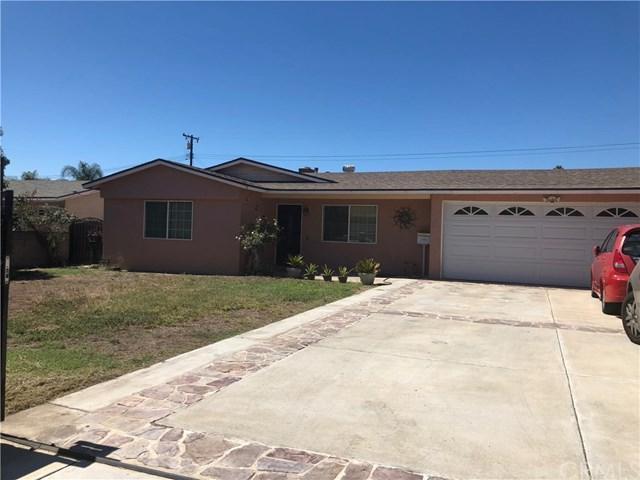 10250 Santa Anita, Montclair, CA 91763 (#CV18225428) :: The Costantino Group | Cal American Homes and Realty