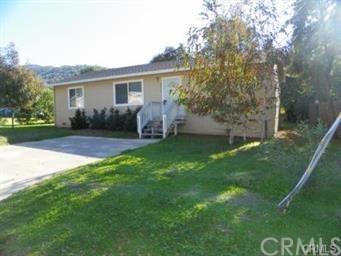 2943 Oak Crest Avenue, Lucerne, CA 95458 (#LC18223253) :: Impact Real Estate