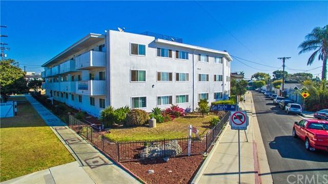 4034 S Pacific Avenue, San Pedro, CA 90731 (#PW18225549) :: Impact Real Estate