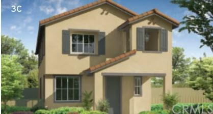 2037 Mesquite Lane, Colton, CA 92324 (#IV18225563) :: RE/MAX Empire Properties