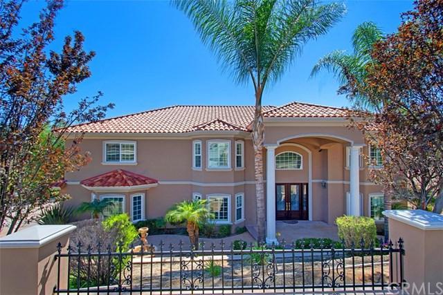 30621 San Pasqual Road, Temecula, CA 92591 (#SW18209252) :: Impact Real Estate
